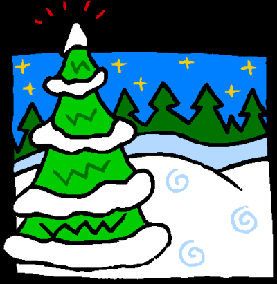 christmas_tree_sketch.png