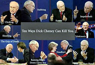 cheney_ten_ways.jpg